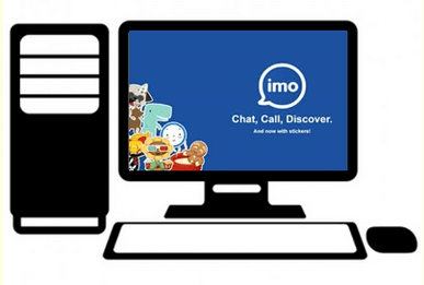 imo-pc-laptop-features